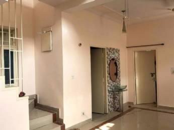 2000 sqft, 3 bhk Villa in Builder Project Malviya Nagar, Jaipur at Rs. 1.2500 Cr