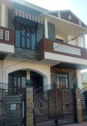 5000 sqft, 4 bhk Villa in Builder Project Tonk Road, Jaipur at Rs. 1.7500 Cr