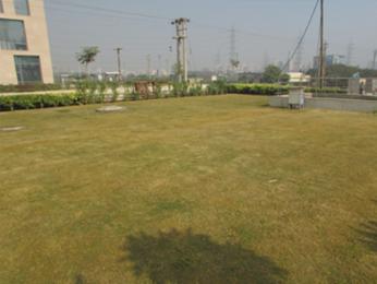 3582 sqft, Plot in Builder Project JLN Marg, Jaipur at Rs. 4.5770 Cr