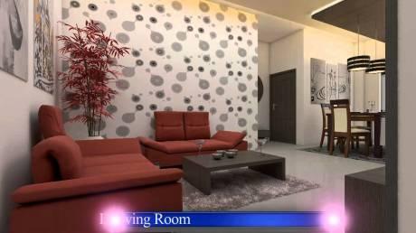 745 sqft, 1 bhk Apartment in Builder ridhi sidhi residency Jagatpura, Jaipur at Rs. 22.3500 Lacs