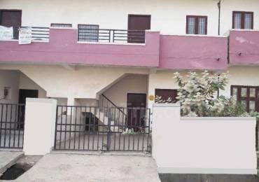 2484 sqft, 3 bhk Villa in Builder Project Siddharth Nagar, Jaipur at Rs. 95.0000 Lacs
