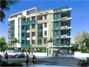 1276 sqft, 3 bhk Apartment in Builder Project Malviya Nagar, Jaipur at Rs. 72.0000 Lacs