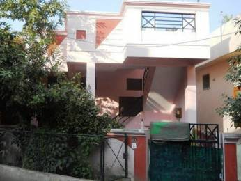 1242 sqft, 2 bhk IndependentHouse in Builder Project Malviya Nagar, Jaipur at Rs. 1.0000 Cr