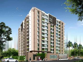 2662 sqft, 3 bhk Apartment in Builder Grand pink city radiant casa J N L Marg, Jaipur at Rs. 1.8368 Cr