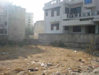 2529 sqft, Plot in Builder Project Bani Park, Jaipur at Rs. 2.4000 Cr