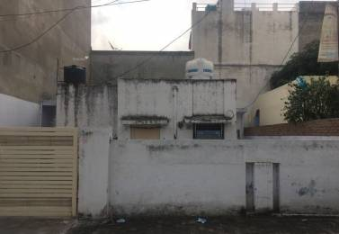 1665 sqft, 2 bhk Villa in Builder Project Malviya Nagar, Jaipur at Rs. 1.8000 Cr