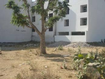 2052 sqft, Plot in Builder Project Jagatpura Road, Jaipur at Rs. 93.6100 Lacs
