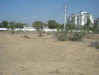 1800 sqft, Plot in Builder Project Brahmpuri, Jaipur at Rs. 2.0000 Cr