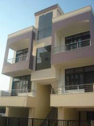 1100 sqft, 2 bhk BuilderFloor in Builder Project Siddharth Nagar, Jaipur at Rs. 29.0000 Lacs