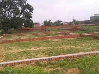 1242 sqft, Plot in Builder Project Malviya Nagar, Jaipur at Rs. 1.3110 Cr