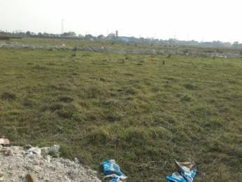 6660 sqft, Plot in Builder Project Tilak Nagar, Jaipur at Rs. 9.6200 Cr