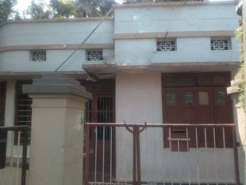 1944 sqft, 2 bhk IndependentHouse in Builder Project Malviya Nagar, Jaipur at Rs. 1.6000 Cr