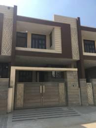 4482 sqft, 3 bhk Villa in Builder Project Vaishali Nagar, Jaipur at Rs. 1.7000 Cr