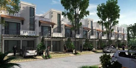4275 sqft, 3 bhk Villa in Unique Dream Builders Group UDB Villa Grande Mansarovar, Jaipur at Rs. 1.9665 Cr