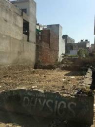 2268 sqft, Plot in Builder Project Malviya Nagar, Jaipur at Rs. 2.0160 Cr