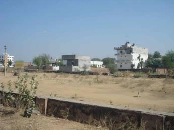 10800 sqft, Plot in Builder Project J N L Marg, Jaipur at Rs. 15.0000 Cr