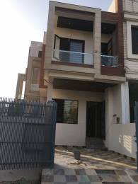 2124 sqft, 4 bhk Villa in Builder Project Model Town, Jaipur at Rs. 1.1000 Cr