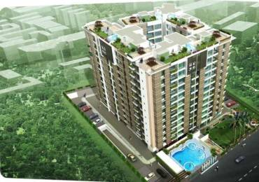 2628 sqft, 3 bhk Apartment in Builder Project J N L Marg, Jaipur at Rs. 1.8265 Cr