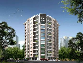 3070 sqft, 4 bhk Apartment in Builder Project J N L Marg, Jaipur at Rs. 2.1337 Cr