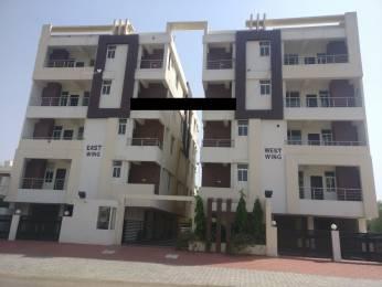 1525 sqft, 3 bhk BuilderFloor in Builder Project Siddharth Nagar, Jaipur at Rs. 20000