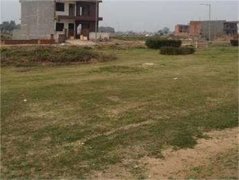3699 sqft, Plot in Builder Project Bapu Nagar, Jaipur at Rs. 5.5000 Cr