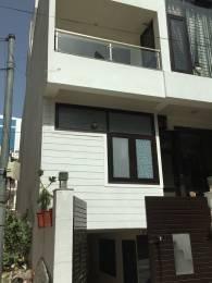 3500 sqft, 4 bhk Villa in Builder Project Malviya Nagar, Jaipur at Rs. 2.5000 Cr