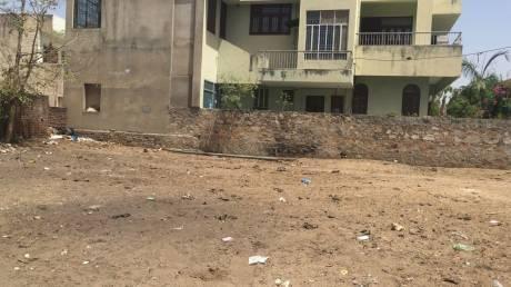 2799 sqft, Plot in Builder Project C Scheme, Jaipur at Rs. 3.2500 Cr