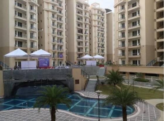 1442 sqft, 3 bhk Apartment in Mahima Panorama Jagatpura, Jaipur at Rs. 50.0000 Lacs