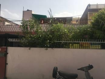 1494 sqft, 2 bhk IndependentHouse in Builder Project Malviya Nagar, Jaipur at Rs. 1.5000 Cr