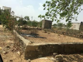 1431 sqft, Plot in Builder Project Jagatpura, Jaipur at Rs. 54.0600 Lacs