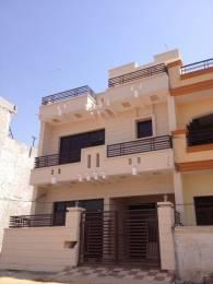 2700 sqft, 3 bhk Villa in Builder Project Durgapura, Jaipur at Rs. 1.2500 Cr
