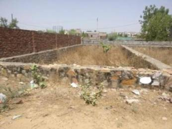 2394 sqft, Plot in Builder Project Rajapark, Jaipur at Rs. 2.8000 Cr