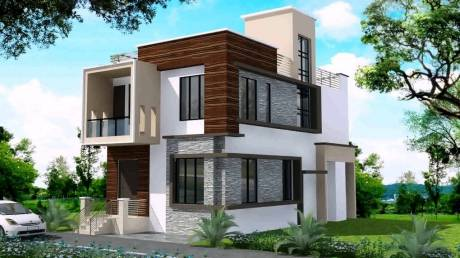 2997 sqft, 5 bhk IndependentHouse in Builder Project Mahaveer Nagar, Jaipur at Rs. 1.4500 Cr