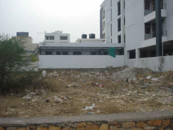 2610 sqft, Plot in Builder Project Malviya Nagar, Jaipur at Rs. 2.6100 Cr