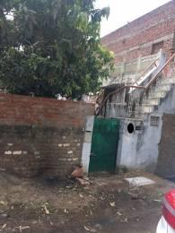 1800 sqft, Plot in Builder Project Malviya Nagar, Jaipur at Rs. 64.0000 Lacs