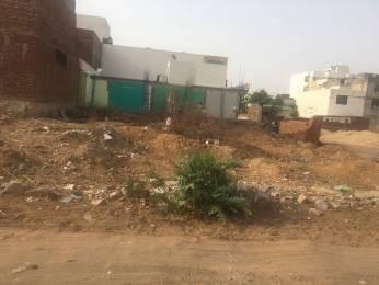 2700 sqft, Plot in Builder Project Jagatpura, Jaipur at Rs. 1.0500 Cr