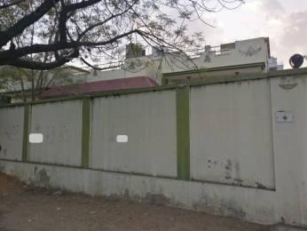 4500 sqft, Plot in Builder Project Shyam Nagar, Jaipur at Rs. 5.1500 Cr
