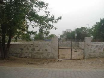 3600 sqft, Plot in Builder Project Malviya Nagar, Jaipur at Rs. 3.2000 Cr