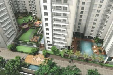 1830 sqft, 3 bhk Apartment in Mahima Panache Jagatpura, Jaipur at Rs. 71.0000 Lacs
