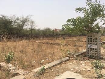 1800 sqft, Plot in Builder Project Lal Bahadur Nagar Chandrakala Colony, Jaipur at Rs. 1.5600 Cr