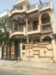 3312 sqft, 4 bhk IndependentHouse in Builder Project Model Town, Jaipur at Rs. 1.2500 Cr