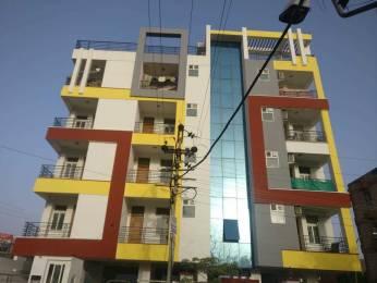 1500 sqft, 3 bhk Apartment in Khushi Real Estate Amour Tower Malviya Nagar, Jaipur at Rs. 98.0000 Lacs