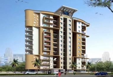 758 sqft, 1 bhk Apartment in Unique Dream Builders and Maverick UDB Maverick Jagatpura, Jaipur at Rs. 21.0000 Lacs