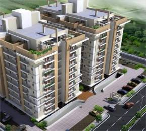 2185 sqft, 4 bhk Apartment in Trimurty Kohinoor Garden Sanganer, Jaipur at Rs. 79.0225 Lacs