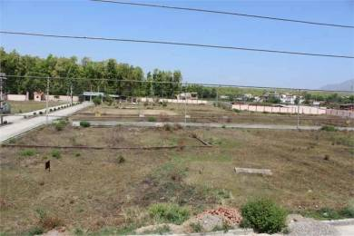 1744 sqft, Plot in Builder Project Pratap Nagar, Jaipur at Rs. 80.0000 Lacs