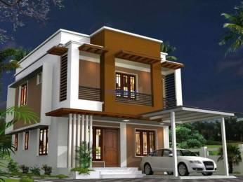 3726 sqft, 6 bhk Villa in Builder Project Jawahar Nagar, Jaipur at Rs. 1.9000 Cr
