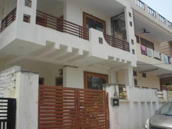 2160 sqft, 3 bhk IndependentHouse in Builder Project Malviya Nagar, Jaipur at Rs. 22500