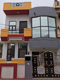 1998 sqft, 4 bhk Villa in Builder Project Model Town, Jaipur at Rs. 85.0000 Lacs