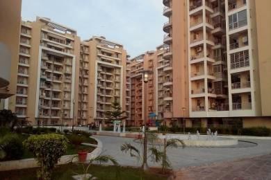 1240 sqft, 2 bhk Apartment in Unique Unique Towers Jagatpura, Jaipur at Rs. 32.0000 Lacs