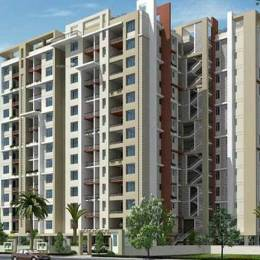 1242 sqft, 2 bhk Apartment in SSBC The Elegance Sitapura, Jaipur at Rs. 50.0000 Lacs